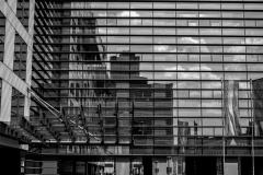Vienna-Architecture-1-1
