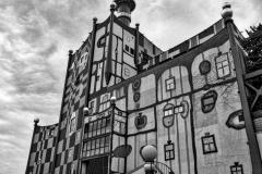Vienna-Architecture-5-1
