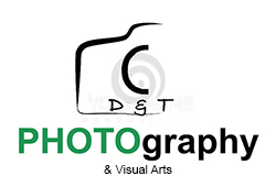 D&T Photography & Visual Arts