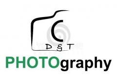 D-T-Logo