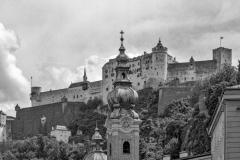Salzburg-6-1