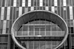 Vienna-Architecture-6-1