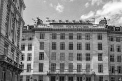 Vienna-Architecture-2-1