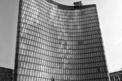 Vienna-Architecture-7-1-Kopie