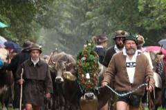 Viehscheid im Allg�2014
