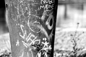 Vienna Street Photography